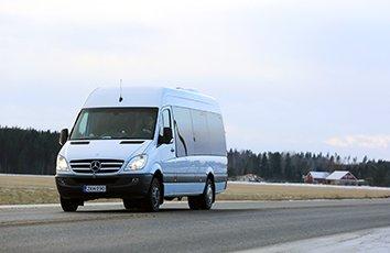 Minibus Tours and Coach Tours Warrington